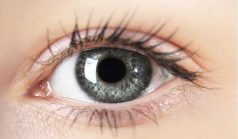 Home Remedies For Astigmatism