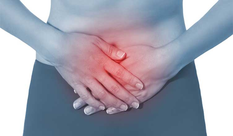 Home Remedies for Pelvic Inflammation Diseases