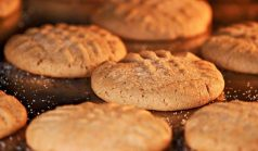 6 Simple Butter Alternatives For An Adventurous Baker