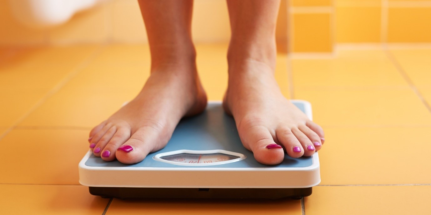 6 Easy Ideas to Lose Weight Almost Instantly