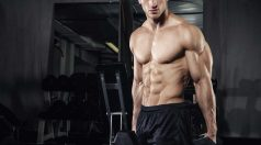 Significant Facts You Must Know About Workouts