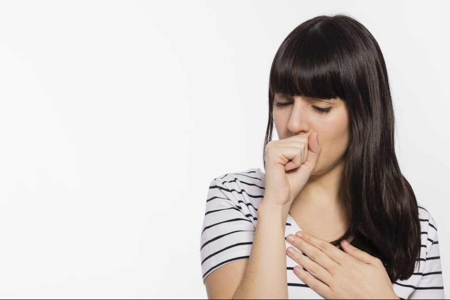 Home Remedies for Cough: Natural and OTC treatments for Adults and Babies