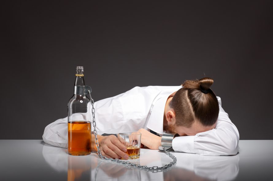 The Best Home Remedies for Alcoholism are Here